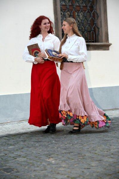 http://prvni.erilian.cz/wp-content/gallery/fotogalerie/f7.jpg