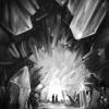 Erilianské podzemí