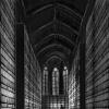 Velká knihovna